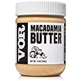 Nut Butters - Best Reviews Guide