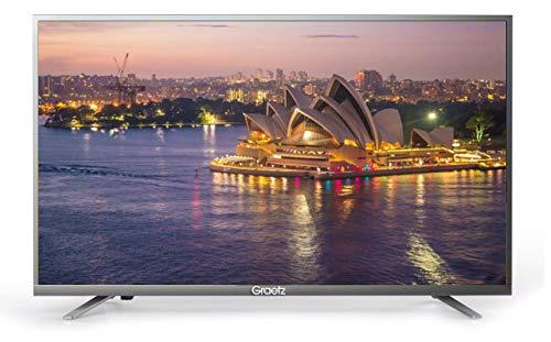TV GRAETZ GR49E6200 4K UHD SMART ANDROID
