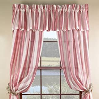 The Country House Collection Cottage Stripe 63