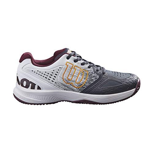 Wilson KAOS COMP 2.0 CC, Chaussures de Tennis...