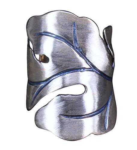 /Ätzen Rohlinge Silberblech einfaches L/öten Schmuck-Schwei/ßplatte Metallformung mittelhart Wanfor Schmuckherstellungswerkzeuge Pr/ägung