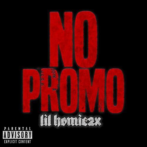 Lilhomie2x