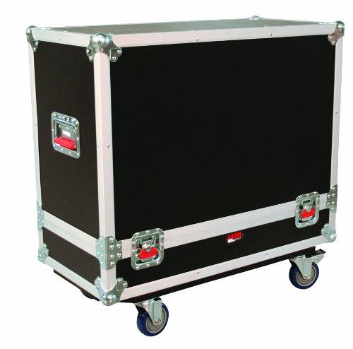 Gator Tour Case für 1x12Zoll (30,5cm) Combo-Verstärker