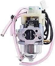 labwork New Carburetor for KGE3000TI 3000TC IG2600 Generators