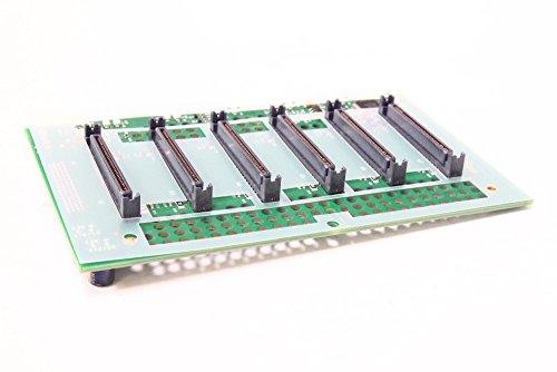 Fujitsu-Siemens HDD SCSI Controller A3C40052610 Server FSC Primergy TX300 (Generalüberholt)