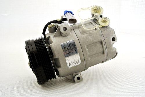 AC Parts 2974992_15 Klimakompressor
