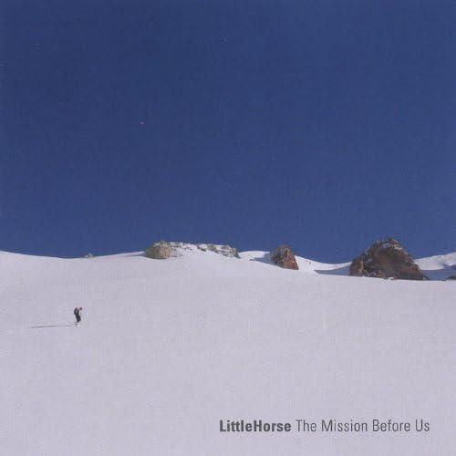Littlehorse