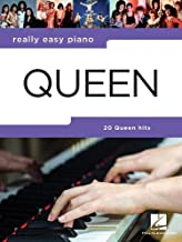 really easy piano sheet music