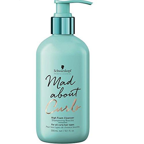 quel est le meilleur shampoing cheveux bouclés choix du monde