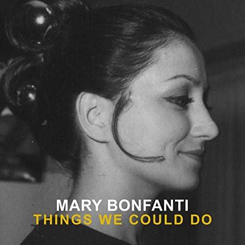 Mary Bonfanti