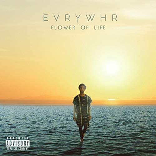 Evrywhr feat. Kayo Genesis