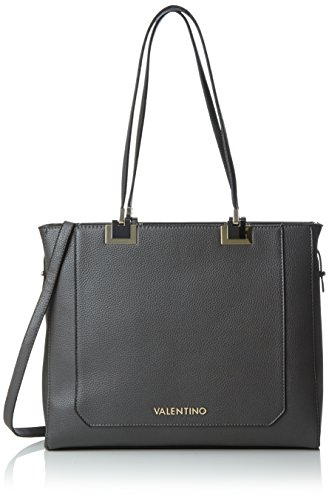Valentino by Mario - Anice, caso de negocio Mujer, Grün (Piombo), 11.0x30.0x36.0...