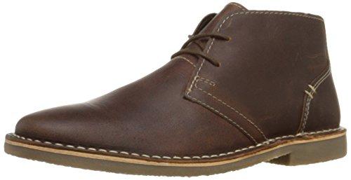 Steve Madden Men's Beckett Chukka Boot