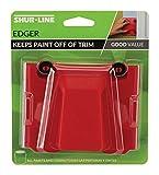 Shur Line 100 3.5' X 4.75' Plastic Paint Edger