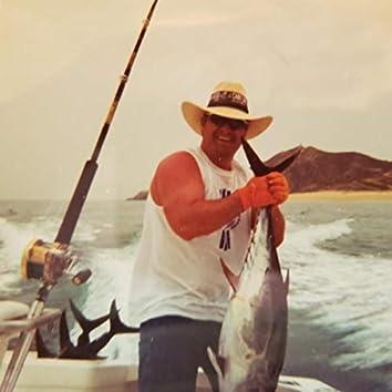 Fishin' Pole Fishin' Soul