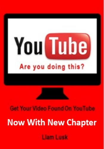 YouTube - Are you doing this? Get your video found on YouTube