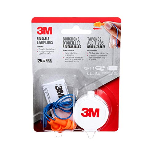 3M Hunting & Fishing - Best Reviews Tips