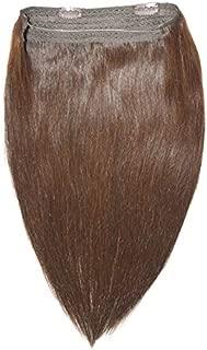 Best hidden crown hair extensions Reviews