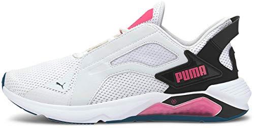 Consejos para Comprar Marca Puma comprados en linea. 5