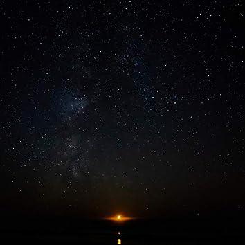 Following the starlight