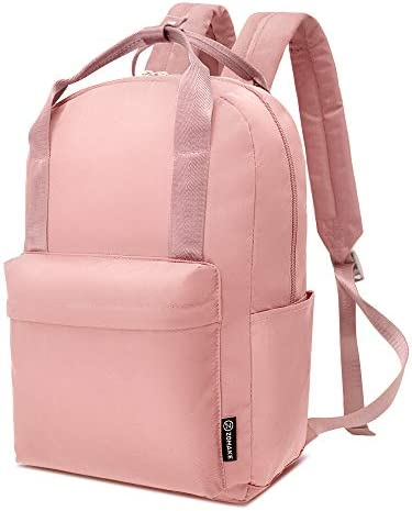 ZOMAKE Cute Backpack Classic Bookbag Water Resistant School Backpacks for Teen Girls Women product image