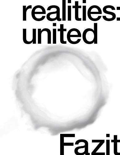 Fazit: (Deutsch / Englisch): Realities: United