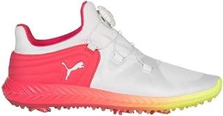 PUMA Women's Ignite Blaze Sport Disc Solstice Golf Shoe