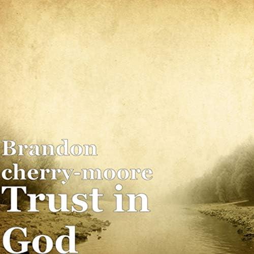 Brandon Cherry-Moore