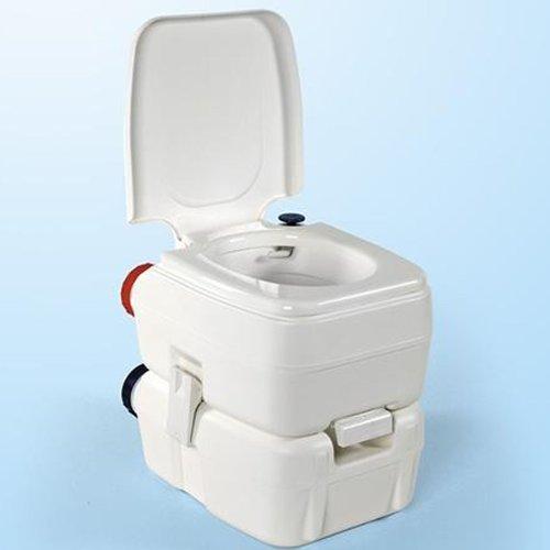 Fiamma BI 39 Toilettes Portables