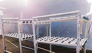 Acttive Hydroponics Planter007