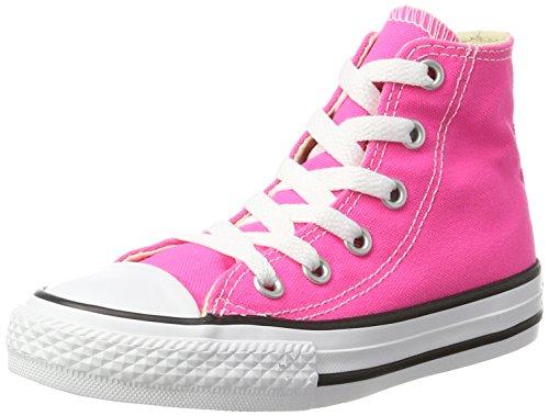 Converse Unisex-Kinder Sneaker