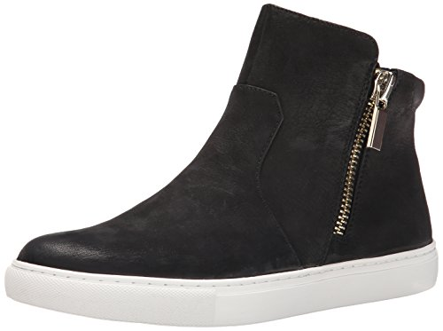Kenneth Cole New York Women's ... Reduced from $130.00 to $29.96     F…