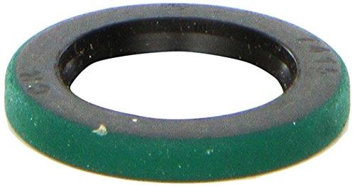 SKF 7415 Steering Worm Shaft Seal