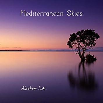 Mediterranean Skies