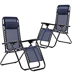 Image of New Zero Gravity Chairs...: Bestviewsreviews