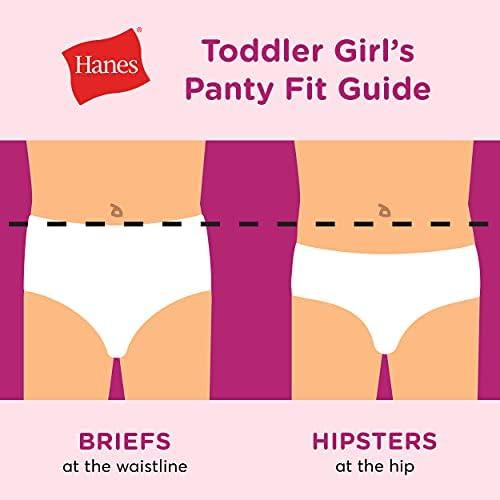Chinese girls panties _image4