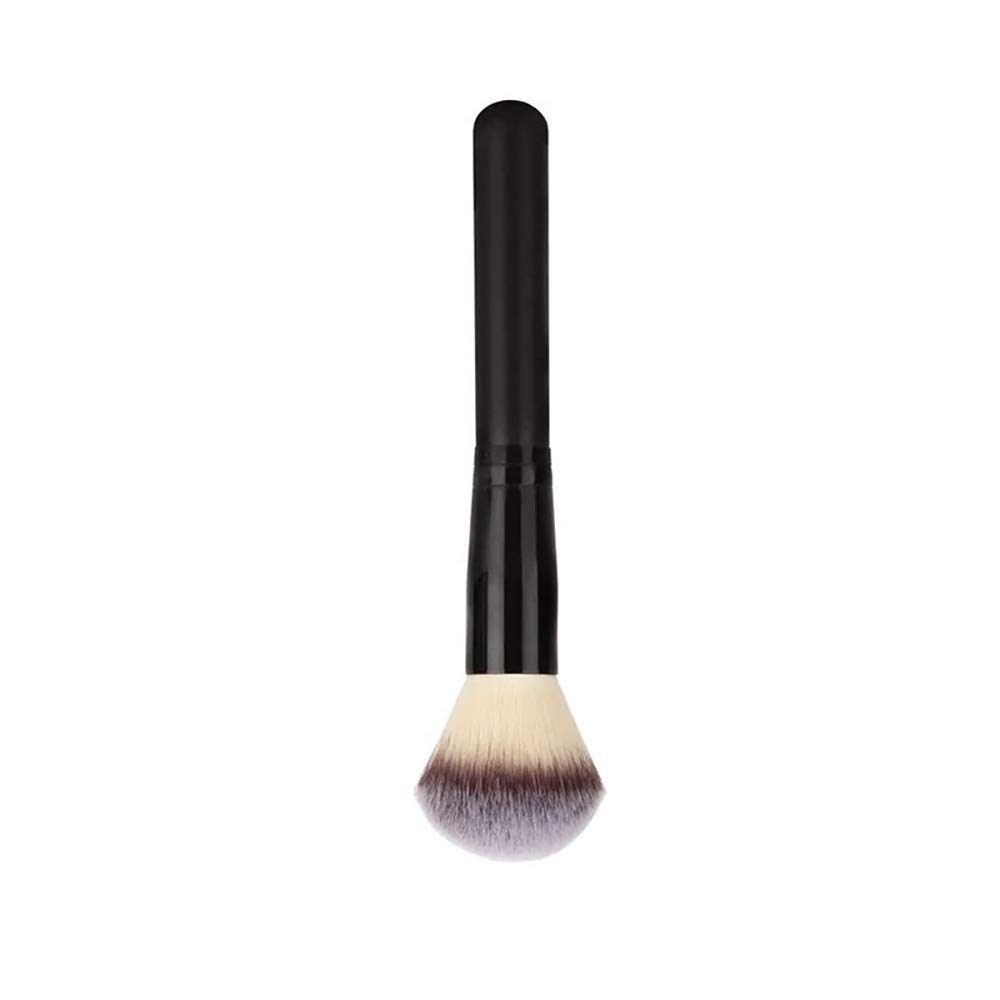 5 lowest price Pcs Loose Powder Brush Max 84% OFF Suck Not Blush Makeup Does