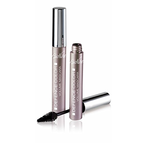 Bionike Defence Color Volume Mascara Effetto Ciglia Finte - 8 ml.