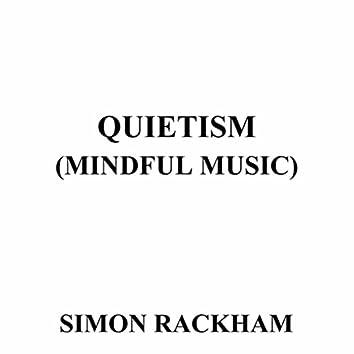 Quietism (Mindful Music)