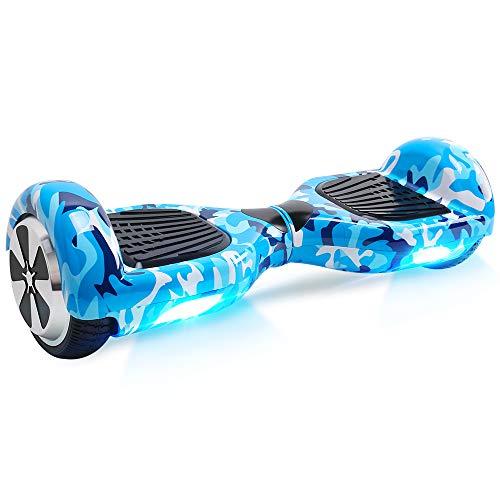 BEBK Hoverboard