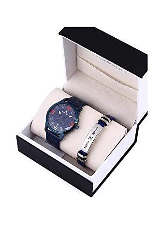 Reloj - Daniel Klein - Para Hombre. - DK12235-3