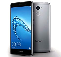 Honor holly 4 plus(silver)