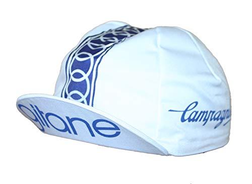 APIS Rennrad Mütze Gitane Campagnolo - 2