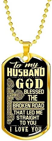 To Sales results No. 1 My Super Special SALE held Husband God Bless The Broken Me That Straight Road Led