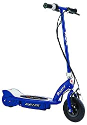 Top Fastest Electric Scooter 2019 5