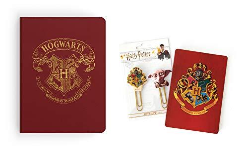 Libro Harry Potter 5 Tapa Blanda  marca Paper House Productions