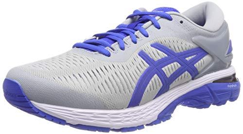 ASICS Gel-Kayano 25 Lite-Show, Zapatillas de Running para Hombre