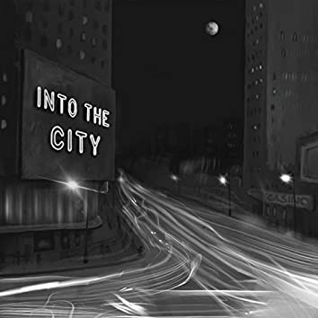 InTo The City