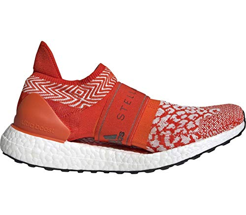 adidas by Stella McCartney Ultra Boost X 3.D. S. Damen Laufschuh EU 38 2/3 - UK 5,5