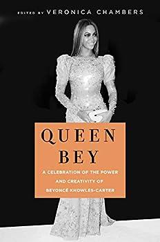 Best queen bey Reviews